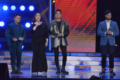 PHOTOS: Your Face Sounds Familiar Kids Finale: Performance Night - Episode 27