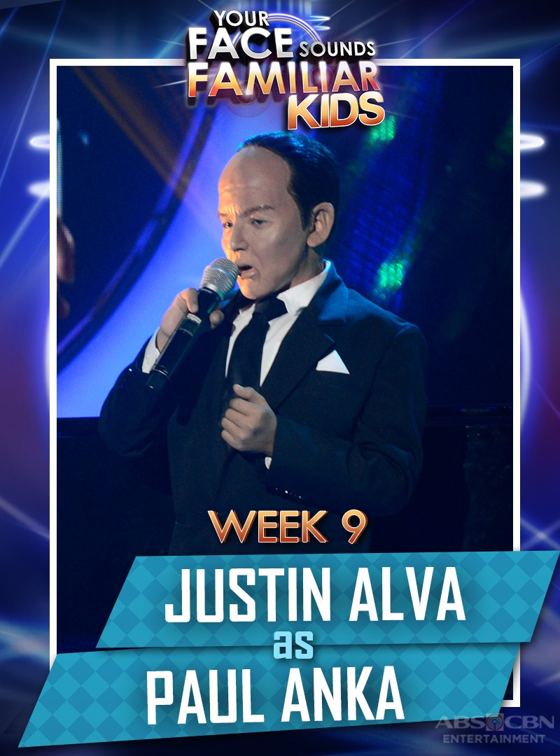 "Transformation Journey: Justin Alva - ""Musikerong Charmer"""
