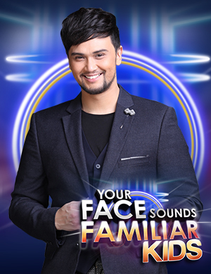 Billy Crawford